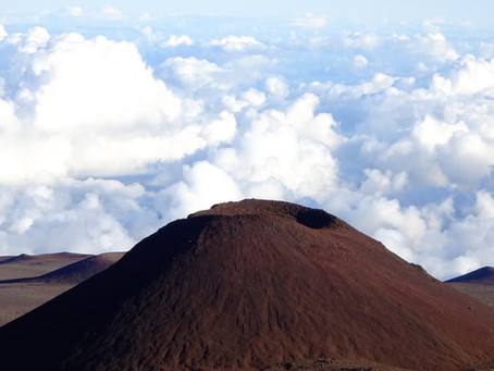 Speaker Scott K. Saiki Names Mauna Kea Working Group Members