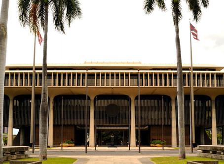 House Awaits $5.1 Billion CIP Budget from the Senate