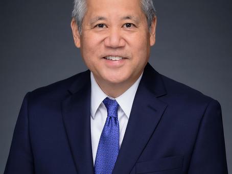 Statement by House Speaker Scott K. Saiki on Governor Ige's Intent to Veto List