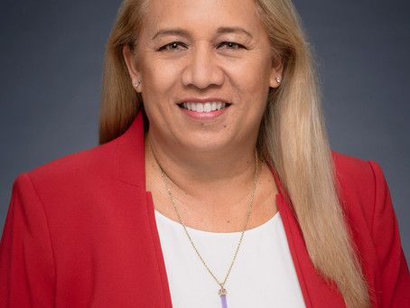 Representative Lynn DeCoite's Statement on the Bill Signing of SB939