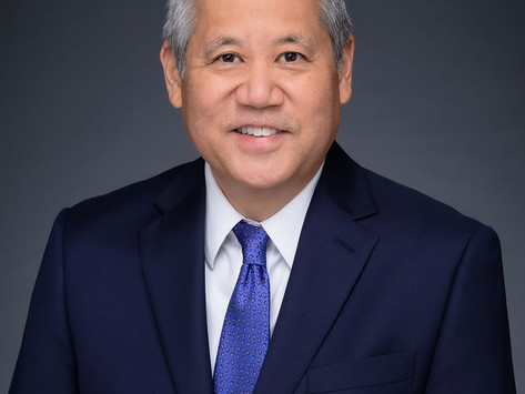 Statement by House Speaker Commends Mayor Blangiardi for Implementing the Safe Access O'ahu Program