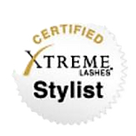 Xtreme%20Lash%20Certified_edited.png
