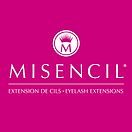 misencil logo.png