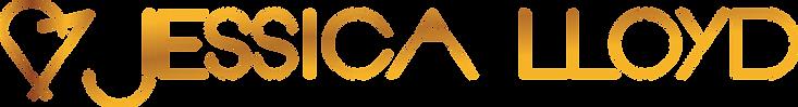 Jessica Lloyd Logo Gold.png