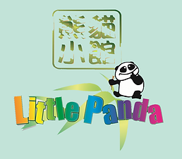 littlepandalogo_2.png
