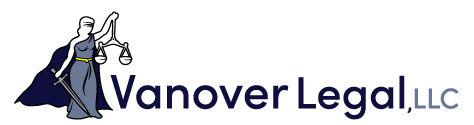 Vanover_Logo.jpg