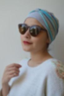 turbante oncologico dot.jpg