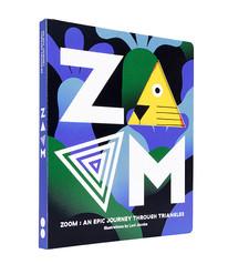 ZOOMbook
