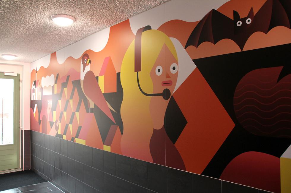 mural2b.jpg
