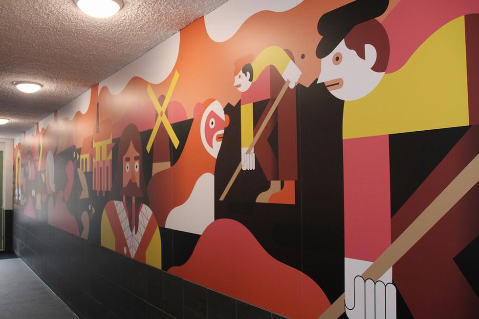 mural1c.jpg