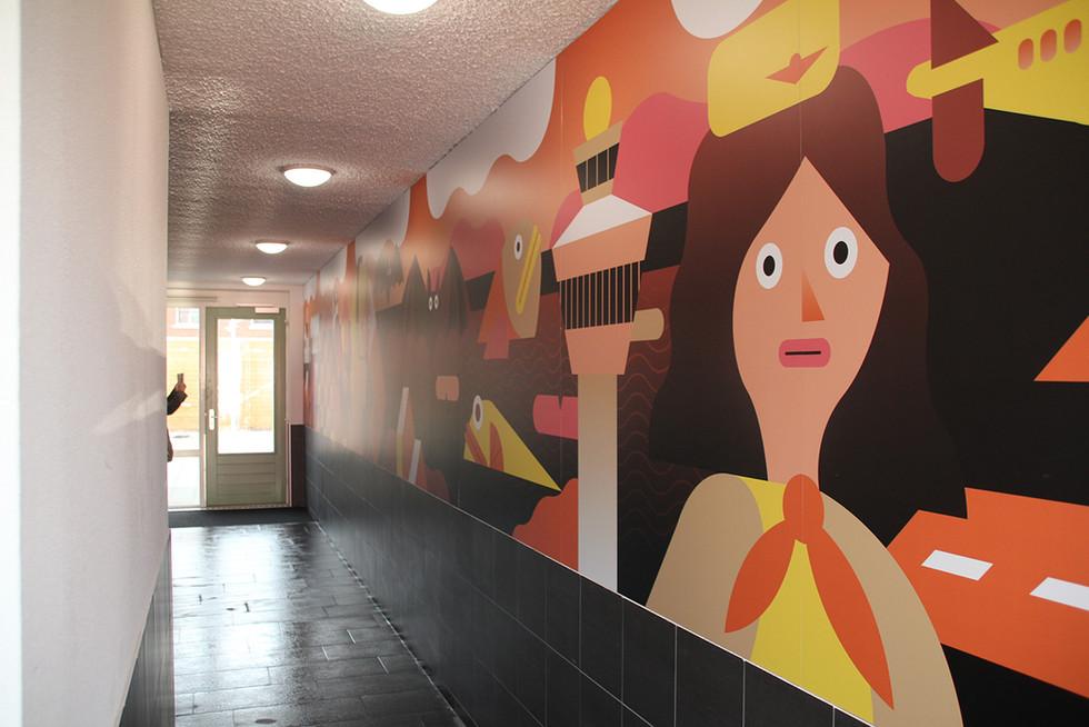 mural2c.jpg