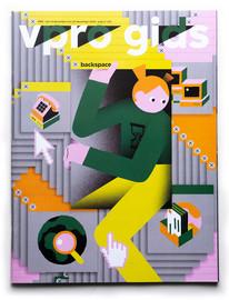VPRO magazine