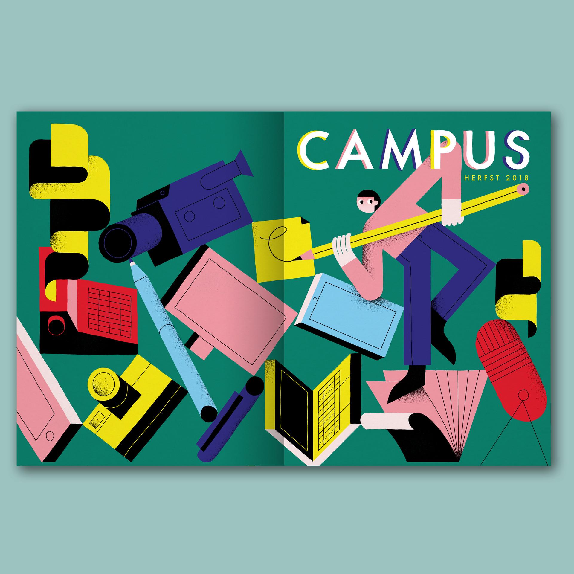 campusfrontspread.jpg