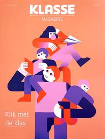 Klasse Magazine