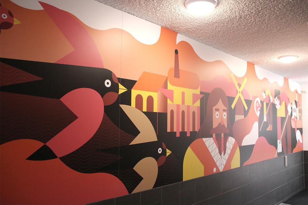 mural1b.jpg
