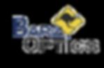 logo-definitief.png