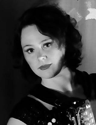 Claire Mével