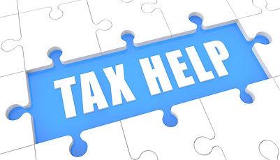 home-slider-tax-help.jpg