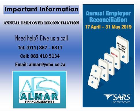 Annual Employer Recon..jpg