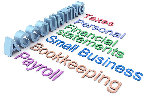 Full-Accounting-Services.jpg