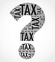 20160804_fm_tax_questions.jpg