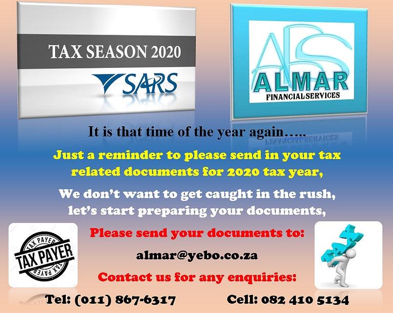 Tax Season 2020.jpg