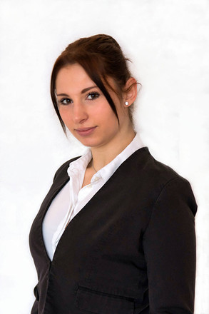 Industriefotografie, Businessfotografie,Businessportraits