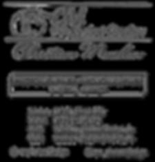 Logo und Kontakte schatten_12-2018.png