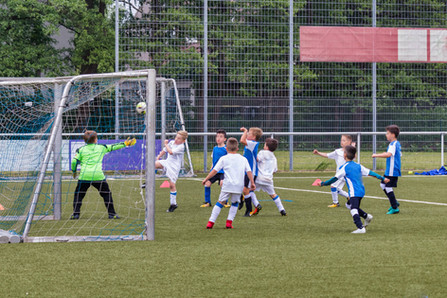 Sport,Fusball,Reportagefotografie