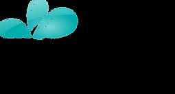 logo_358598_print (1).png