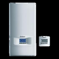 即熱式電熱水器,三相電,即刻有熱水,熱水爐,威能,環保,德國威能電子豪華型即熱式電熱水器