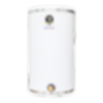 unvented water heater, storage water heater, hotpool, hpu, water heater