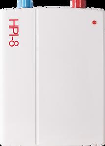 HPI-8-19.png