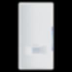 德國威能電子升級型即熱式電熱水器