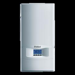 即熱式電熱水器,三相電,即刻有熱水,熱水爐,威能,環保,德國威能,電子升級型即熱式電熱水器
