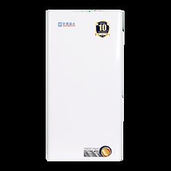 Hotpool Storage Type Water Heater