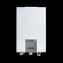 gas water heater, TG, LPG, vaillant, german technology, 大白兔,