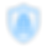 20181022 Hotpool_Icon-12-3.png