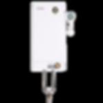 花灑,花灑爐,低壓爐,單點式熱水爐, 電寳,ST