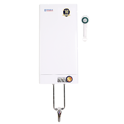 shower, shower type water heater, ST, hotpool, shower unit