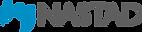 NASTAD logo.png