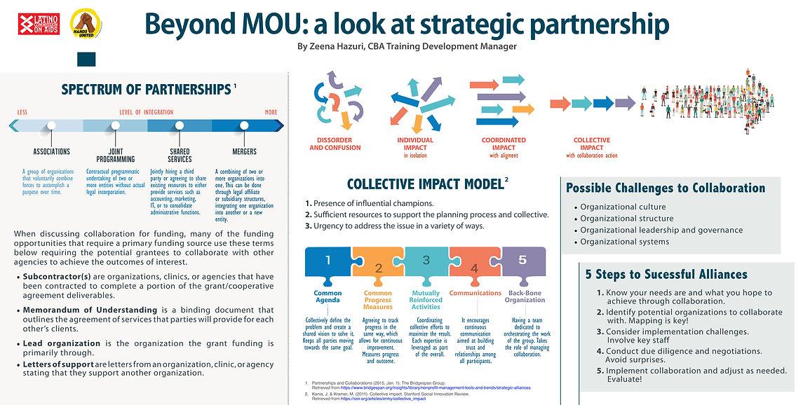 strategic-partnership-poster-2018-1.jpg