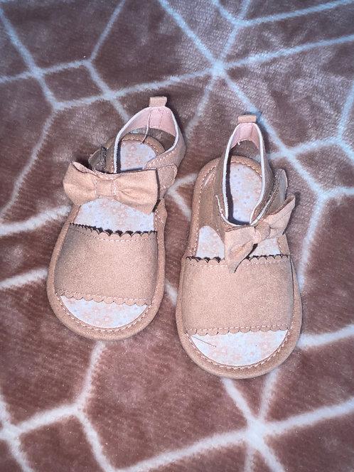 9-12m sandals