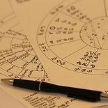 horoscope-993144_640.jpg