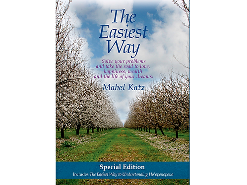 The Easiest Way - Special Edition