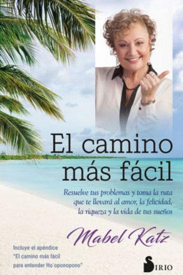 El Camino Más Fácil, Edición Especial