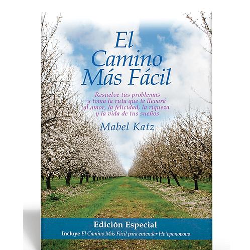 El Camino Más Fácil Edición Especial