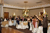 Los Angeles, California Weddings DJs Tribute and Corporate Event Bands