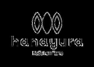 hanayuraロゴ(PNG).png