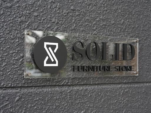 SOLID熊本オープンです!